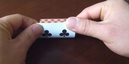 e680cb39046f1301d54fc113227eb30f - オンラインカジノのバカラの絞り・スクィーズとは?絞りを知れば、ライブバカラがもっと楽しめる!