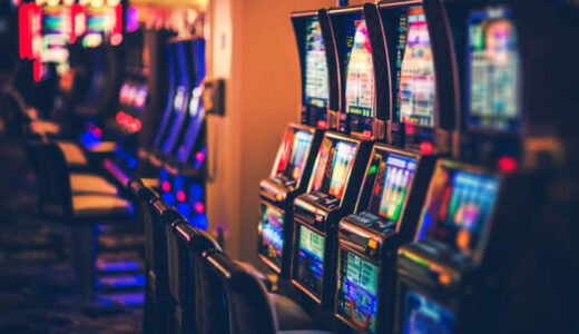 オンラインカジノのジャックポットは、スロット初心者でも大当たりのチャンスがある!