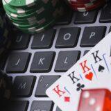 mo 04 160x160 - ベラジョンカジノで儲けたら納税しなければいけない?