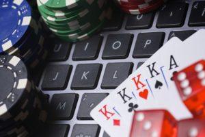 mo 04 300x200 - ベラジョンカジノで儲けたら納税しなければいけない?