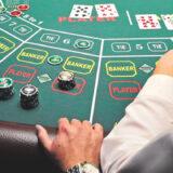 new bacarrat1 1 160x160 - ベラジョンカジノのライブカジノバカラの全種類を紹介。ライブカジノの魅力や特徴の解説