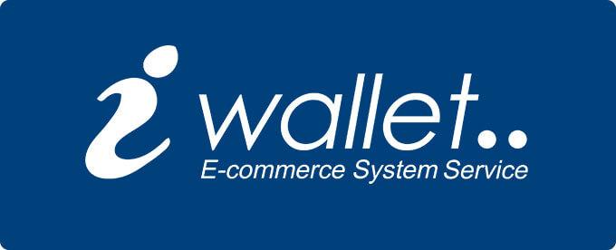 payment iwallet header 680x276 - ベラジョンカジノの出金方法の説明。出金限度額、出金手数料、出金条件の比較まとめ