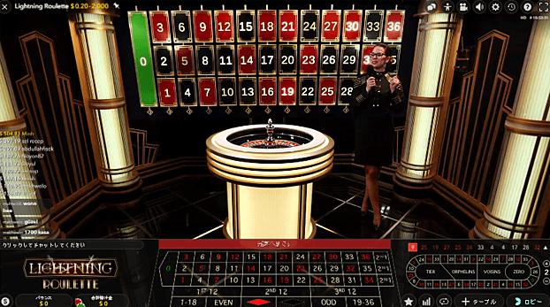 1b6006796510709b62574b03f32a6ec4 1 - ベラジョンカジノで遊べる全種類のルーレットを紹介。最低・最高ベット額が分かるテーブルリミットのまとめ