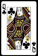 2 1 1 - ベラジョンカジノで遊べる全種類のバカラを紹介。最低・最高ベット額が分かるテーブルリミットのまとめ