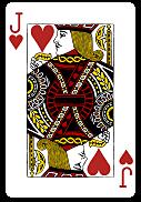 3 2 1 - ベラジョンカジノで遊べる全種類のバカラを紹介。最低・最高ベット額が分かるテーブルリミットのまとめ