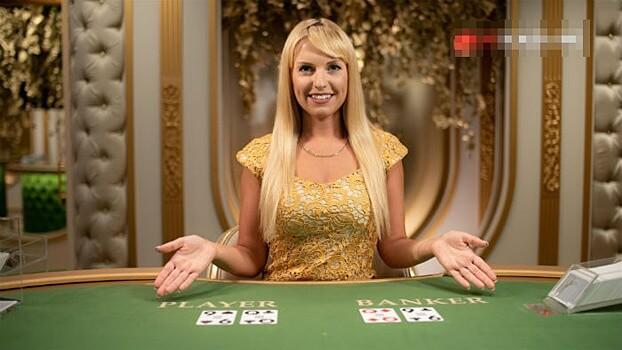 e6bb4016db9257c1f97259e606b11925 - ベラジョンカジノのバカラの基本ルール(やり方)賭け方、点数、配当、3枚目の条件、勝率アップのための攻略・必勝法