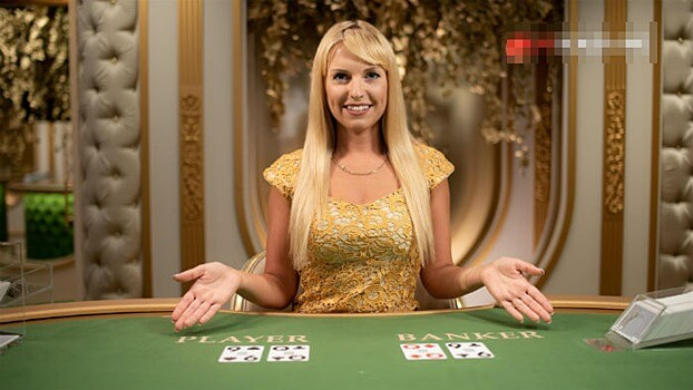 e6bb4016db9257c1f97259e606b11925 - ベラジョンカジノのバカラのやり方は、簡単!バカラのルール、賭け方、配当、勝率をまとめました