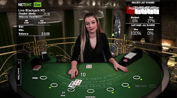 efdf47bf24ac5cf62bd134eb0dfdc362 - ベラジョンカジノのライブカジノバカラの全種類を紹介。ライブカジノの魅力や特徴の解説