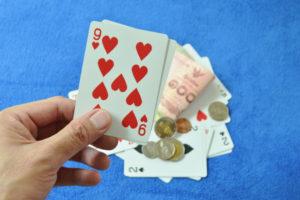 iStock 1069982800 300x200 - ベラジョンカジノは、無料プレイで本番同様の練習ができるオンラインカジノ