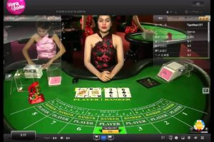 maxresdefault 300x200 - ベラジョンカジノのライブカジノバカラの全種類を紹介。ライブカジノの魅力や特徴の解説