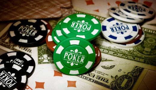 ベラジョンカジノで遊べる全種類のポーカーを楽しむためポーカー攻略、必勝法を紹介