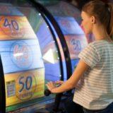 1 2 160x160 - ベラジョンカジノのフリースピン付きボーナスの解説、その他のボーナス種類まとめ