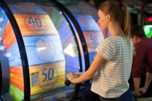 1 2 300x200 - ベラジョンカジノのフリースピン付きボーナスの解説、その他のボーナス種類まとめ