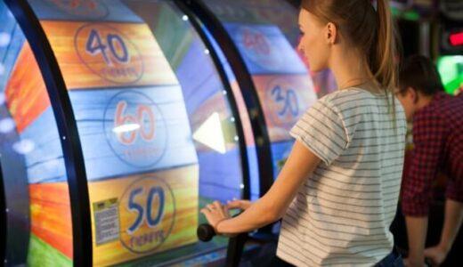 ベラジョンカジノのフリースピン購入システム搭載スロット機種一覧.フリースピンを買えるスロットのメリットの解説
