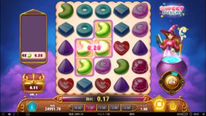 SA8 300x169 - 「Sweet Alchemy(スイートアルケミイ)」のスロット紹介&遊び方、ゲーム解説