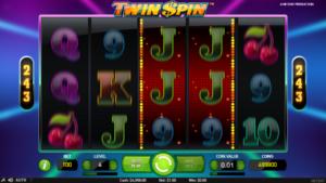 t2 1 300x169 - 「Twin Spin(ツインスピン)」のスロット紹介&遊び方、ゲーム解説