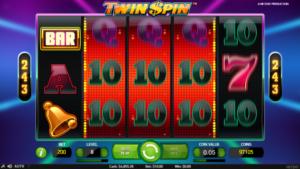 t3 1 300x169 - 「Twin Spin(ツインスピン)」のスロット紹介&遊び方、ゲーム解説