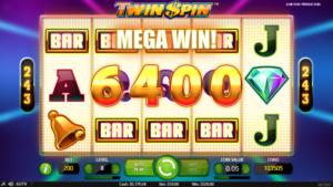 t4 1 300x169 - 「Twin Spin(ツインスピン)」のスロット紹介&遊び方、ゲーム解説