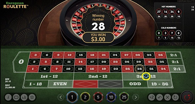 9d3f520626f5472dee1a903e603154ed - ベラジョンカジノのルーレットの基本ルール(やり方)、賭け方、点数、配当、勝率アップのための攻略・必勝法