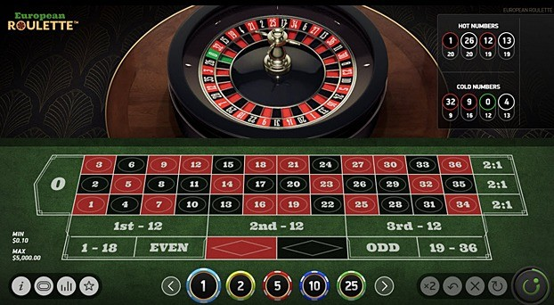 cab170892b5c3886f673f6443ab22153 - ベラジョンカジノのルーレットの基本ルール(やり方)、賭け方、点数、配当、勝率アップのための攻略・必勝法