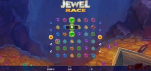 j02 300x141 - 「Jewel Race(ジュエルレース)」のスロット紹介&遊び方、ゲーム解説