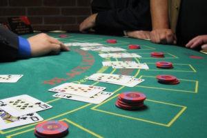 casino074 300x200 - ベラジョンカジノは、無料プレイで本番同様の練習ができるオンラインカジノ