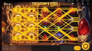 d03 1 300x169 - 「Dragon's Fire(ドラゴンズファイア)」のスロット紹介&遊び方、ゲーム解説