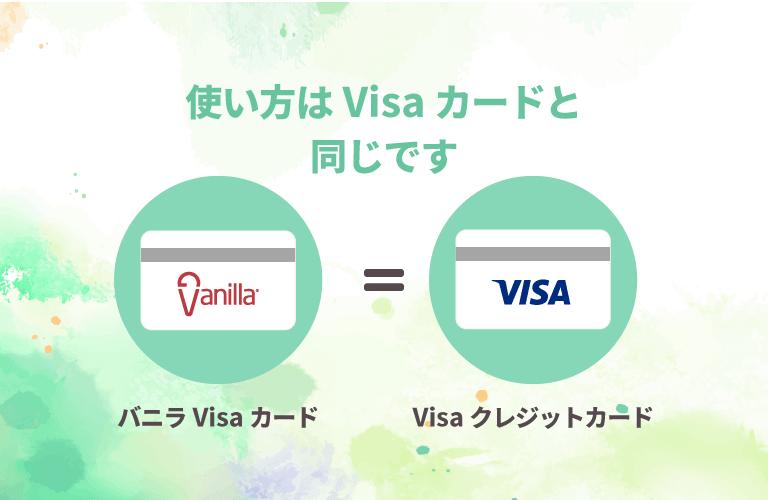 about02 - ベラジョンカジノのバニラVISA入金方法を図解説明で解説。手数料、入金限度額、最低入金額まとめ