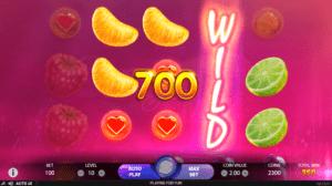 b04 300x168 - 「Berryburst Max(ベリーバーストマックス)」のスロット紹介&遊び方、ゲーム解説