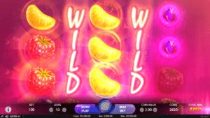 b05 300x169 - 「Berryburst Max(ベリーバーストマックス)」のスロット紹介&遊び方、ゲーム解説