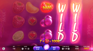 b07 300x164 - 「Berryburst Max(ベリーバーストマックス)」のスロット紹介&遊び方、ゲーム解説