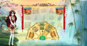 k10 300x161 - 「Koi Princess(コイプリンセス)」のスロット紹介&遊び方、ゲーム解説