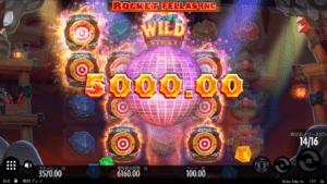 r12 300x169 - 「Rocket Fellas Inc(ロケットフェラスインク)」のスロット紹介&遊び方、ゲーム解説
