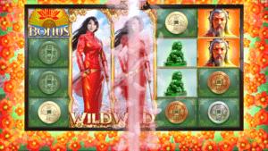 s08 300x169 - 「Sakura Fortune(サクラフォーチュン)」のスロット紹介&遊び方、ゲーム解説