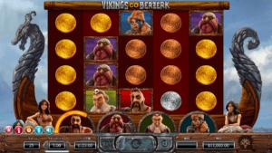 v02 300x169 - 「Vikings go Berzerk(バイキングスゴーバザーク)」のスロット紹介&遊び方、ゲーム解説