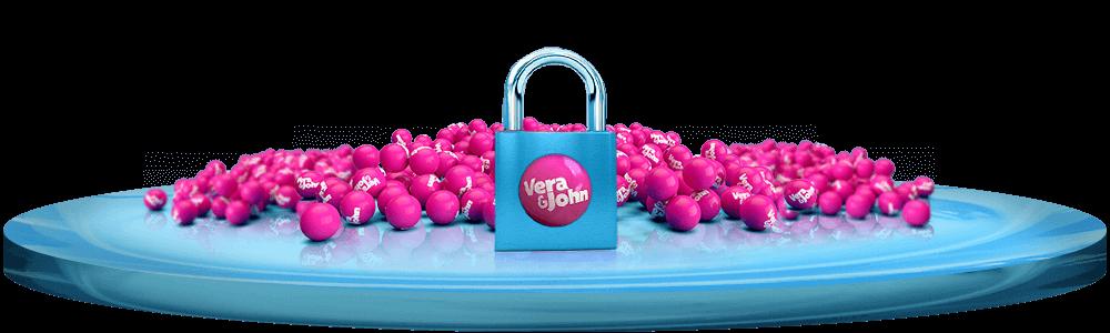 6040c2c908dce0f45dcebfe361c7d5b0 - 【2021年度】ベラジョンカジノの魅力・特徴を徹底解説!登録・入金・出金・評判・ボーナス・安全性のまとめ