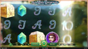 f05 300x169 - 「Fairytale Legends: Mirror Mirror(フェアリーテイルレジェンズ:ミラーミラー)」のスロット紹介&遊び方、ゲーム解説