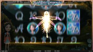 f06 300x169 - 「Fairytale Legends: Mirror Mirror(フェアリーテイルレジェンズ:ミラーミラー)」のスロット紹介&遊び方、ゲーム解説