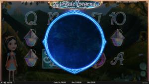 f08 300x169 - 「Fairytale Legends: Mirror Mirror(フェアリーテイルレジェンズ:ミラーミラー)」のスロット紹介&遊び方、ゲーム解説