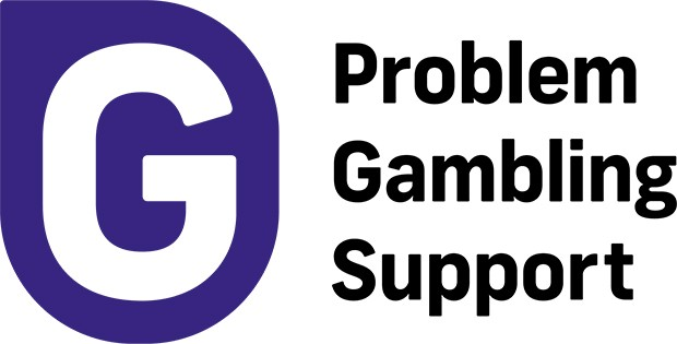 gamcare logo - ベラジョンカジノの登録方法・手順・注意点を解説。無料ボーナス3,000円分のキャンペーン実施中!