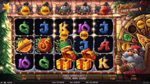 j06 300x169 - 「Jingle Spin(ジングルスピン)」のスロット紹介&遊び方、ゲーム解説