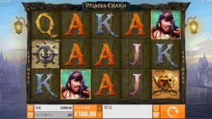 p01 300x169 - 「Pirates Charm(パイレーツチャーム)」のスロット紹介&遊び方、ゲーム解説