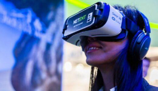 ベラジョンカジノのビデオスロットは、バーチャルリアリティ(VR)対応へ!一攫千金狙いのおすすめビデオスロットを紹介