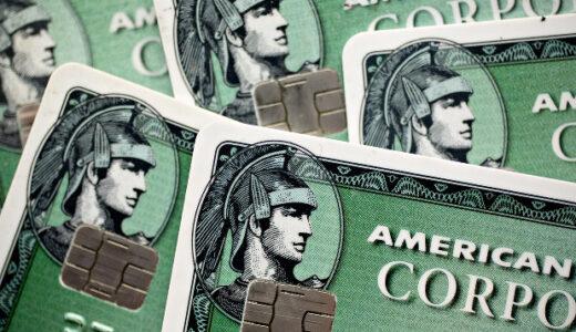 ベラジョンカジノのアメックス(アメリカンエキスプレス)入金方法・入金限度額・入金手数料の解説