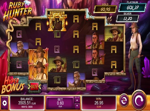 oryx KLM RUH big - ベラジョンカジノのVIPプレイヤーにオススメのハイローラー向け高額ベット可能なゲームを紹介