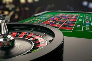 unnamed 300x200 - オンラインカジノのルーレット攻略に必要な4つの基本戦略