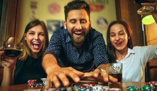 ベラジョンカジノの勝ち方を伝授!オンラインカジノで稼ぐための賭け方、必勝攻略法を紹介