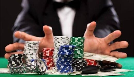 ベラジョンカジノで勝った人の共通点、勝ち方の最短方法。ベラジョンカジノで勝つためのゲームの選び方と勝率論