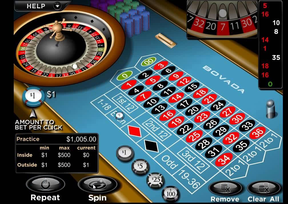 9ace269230b09dda03dc0857a20b858c - ベラジョンカジノのルーレットの基本ルール(やり方)、賭け方、点数、配当、勝率アップのための攻略・必勝法