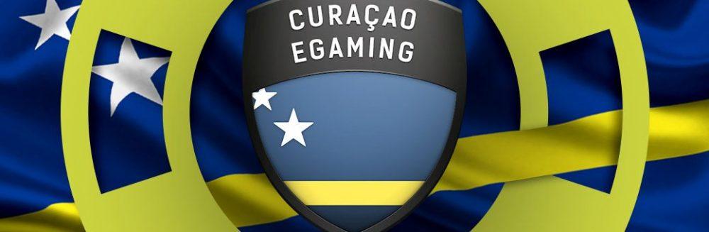 Curacao eGaming license - ベラジョンカジノ(Vera&John)の登録・入金・出金・ボーナス完全ガイド